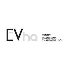 EVNA_BN