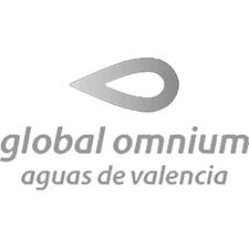 GLOBAL-OMNIUM-AGUAS-DE-VALENCIA_BN